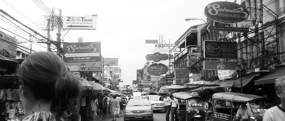 Sawasdee Bangkok thm