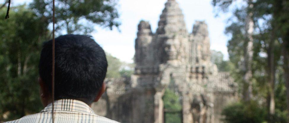 CambodiaRoundup thumbnail