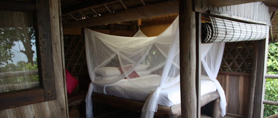 Three Cambodian Boutique Hotels thumbnail