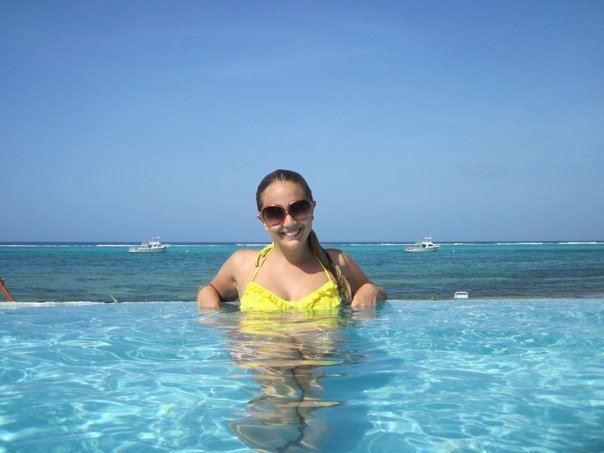 Grand Cayman East End