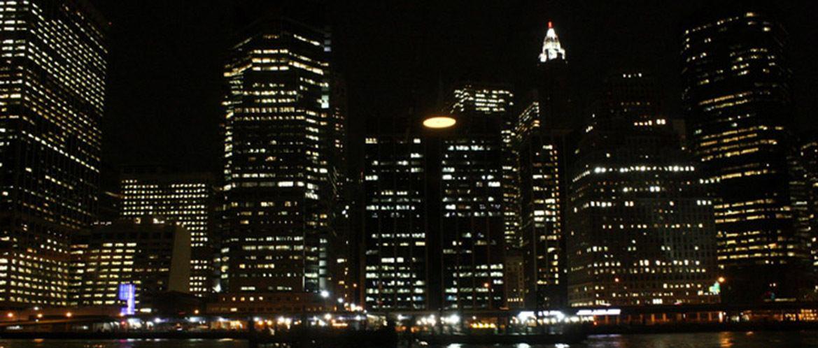 Goodbye New York thumbnail