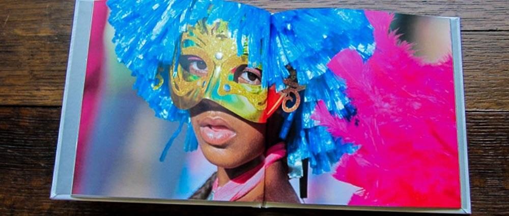 When The Traveler Goes To Art School: Festival Book thumbnail