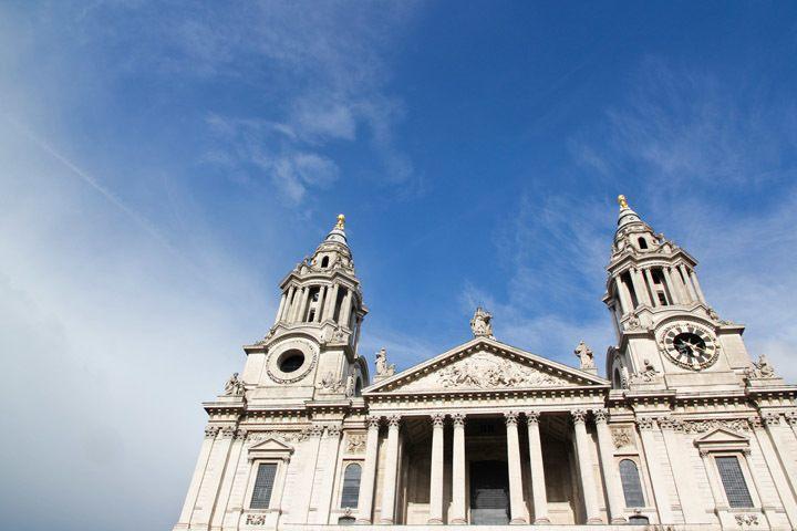 Citysightseeing London