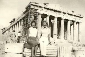 Acropolis 1967