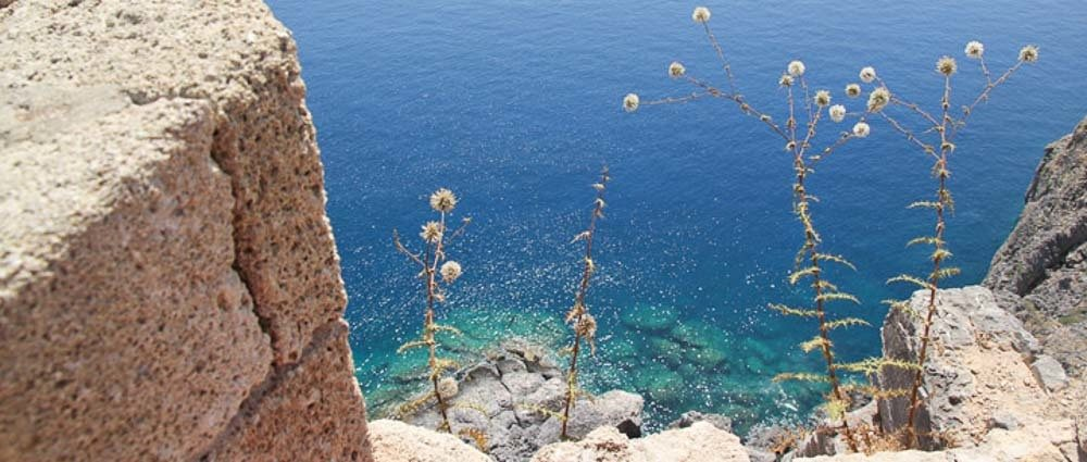 One Day in Rhodes thumbnail