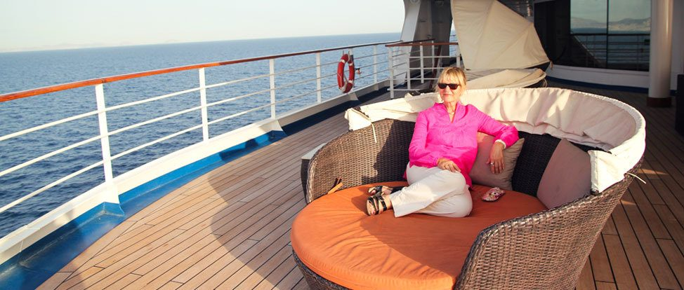 Seven Reasons Small Ship Cruises Are The Right Fit For Me thumbnail