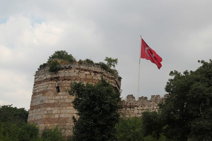 Citysightseeing Istanbul