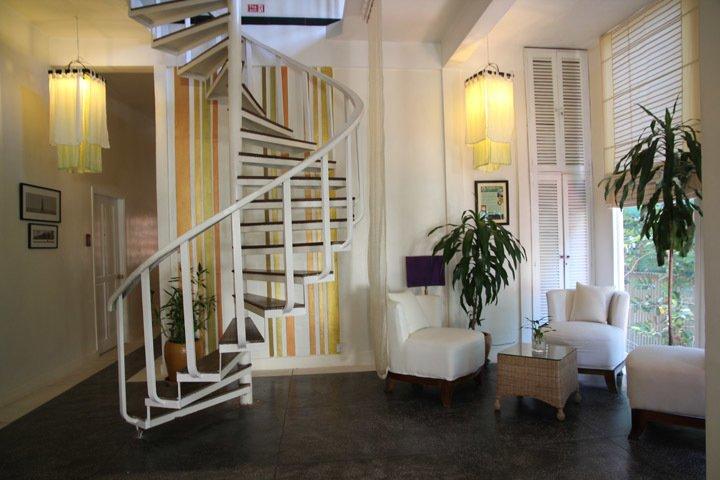 Phnom Penh Design