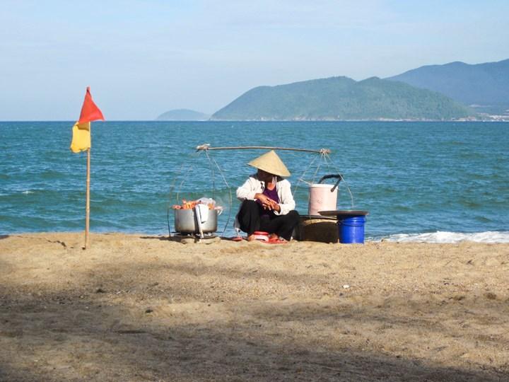 Scams in Vietnam