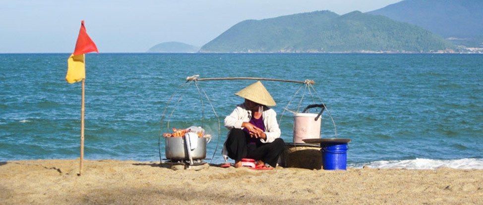 Vietnam: Love it or Hate it thumbnail