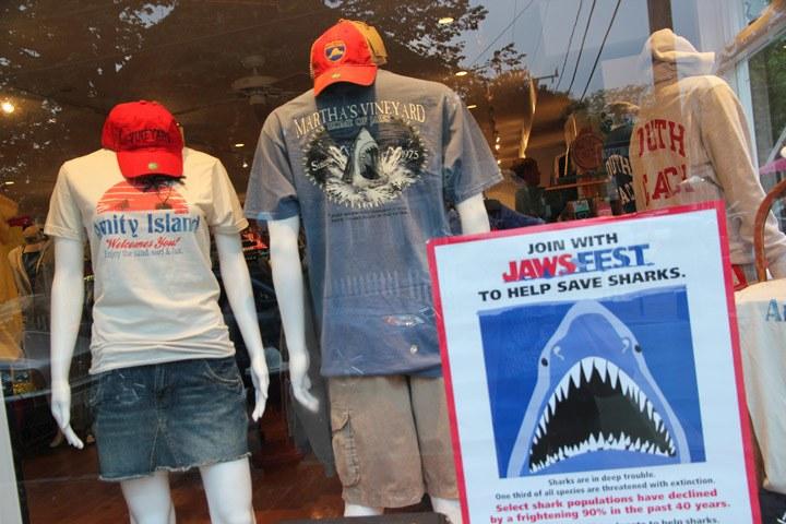 Jawsfest
