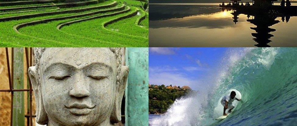 Going Back to Southeast Asia thumbnail