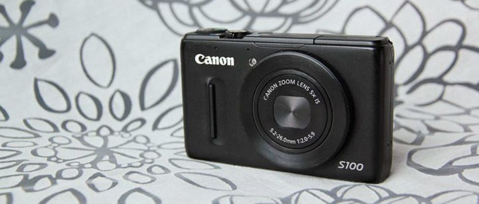 The Canon S100: The Perfect Travel Camera thumbnail