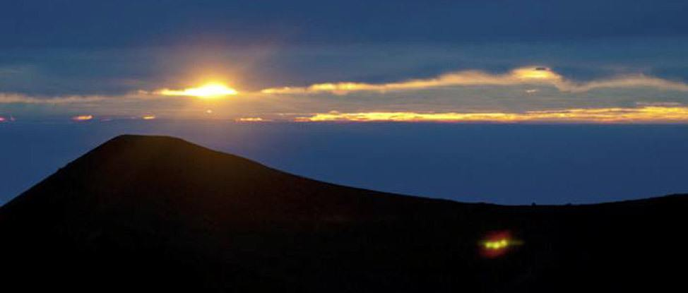 Missing out on Mauna Kea thumbnail