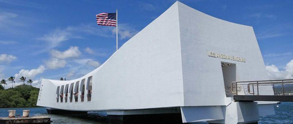 Remembering Pearl Harbor thumbnail