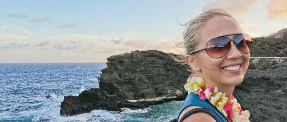 To Hawaii With Aloha thumbnail