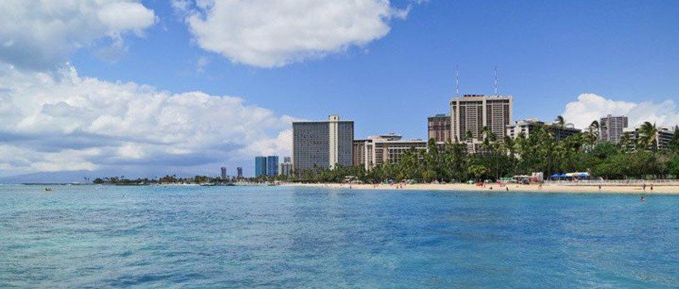 What's Wrong With Waikiki? thumbnail
