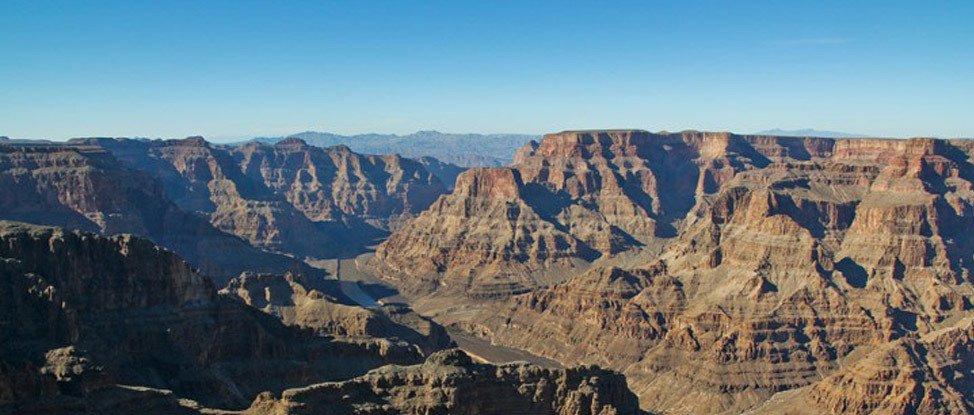 The Grandest Canyon thumbnail