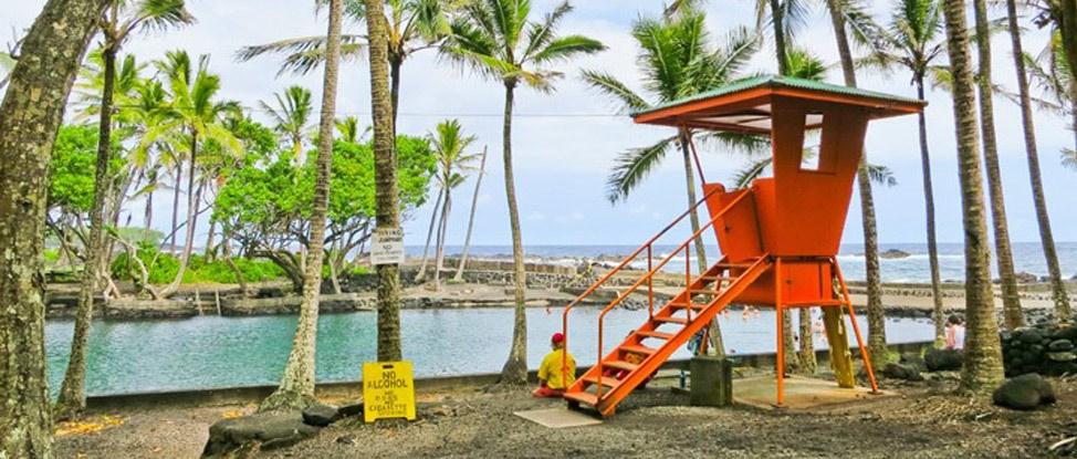 Puna: The Big Island's Best Kept Secret thumbnail