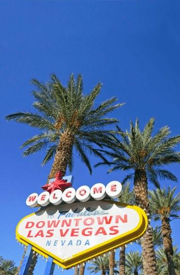 Vegas Cosmopolitan
