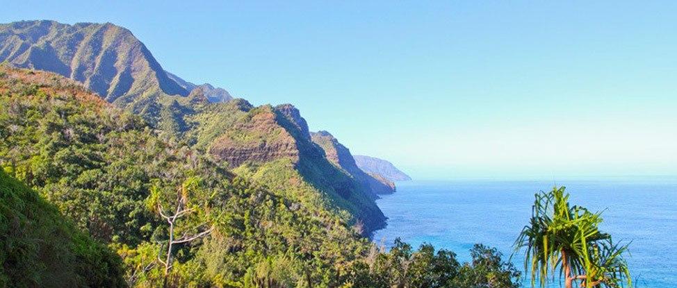 Hiking Kauai's Kalalau Trail thumbnail