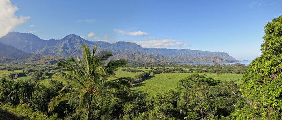 My Bonus Island: Five Days in Kauai thumbnail