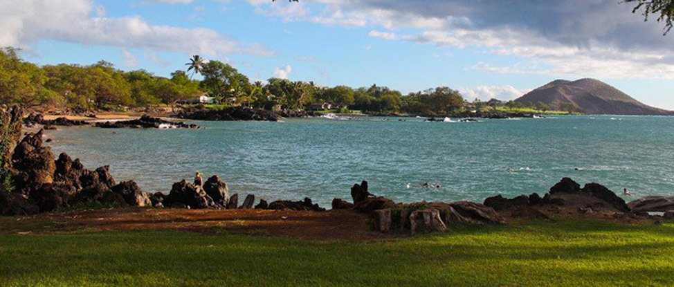 Taking a Week off in Lahaina thumbnail