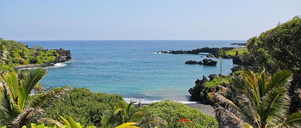 Maui's Famed Road to Hana thumbnail