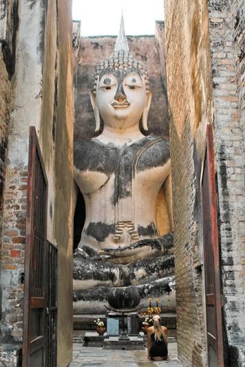 Wat-Si-Chum