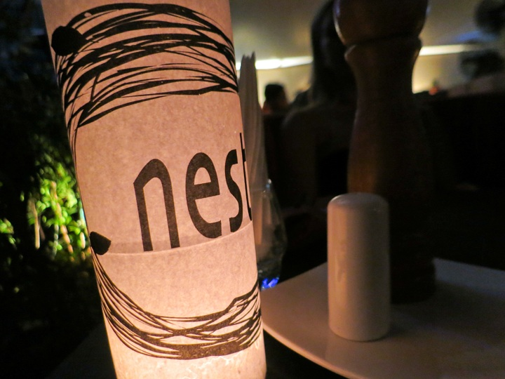 Nest Bangkok