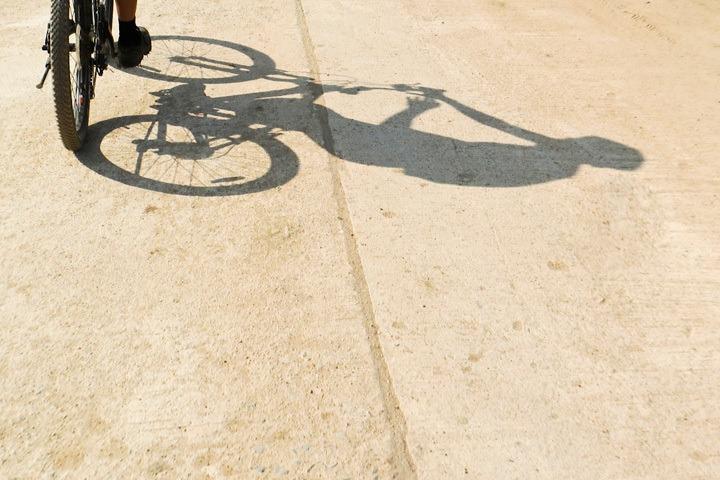 Chiang Rai Bicycle Tour