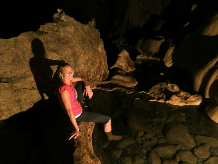 Sagada Caves, Philippines