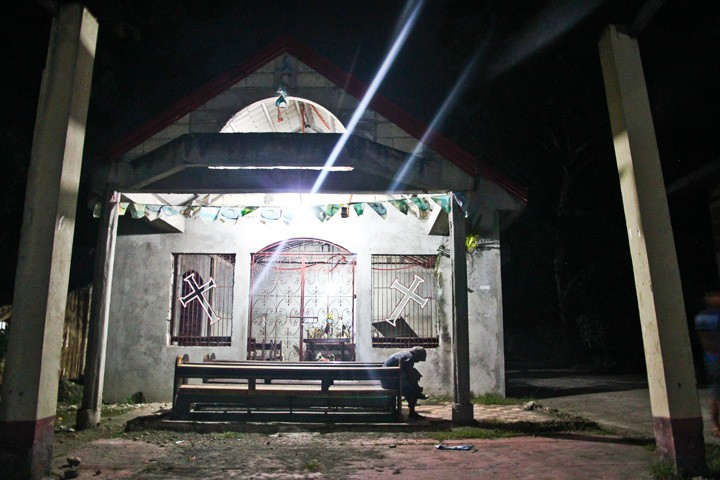 Christianity in the Philippines