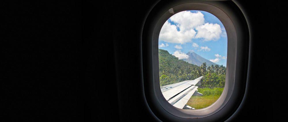 My Philippines Travel Budget Breakdown thumbnail