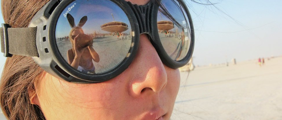 The Cost of Burning Man thumbnail