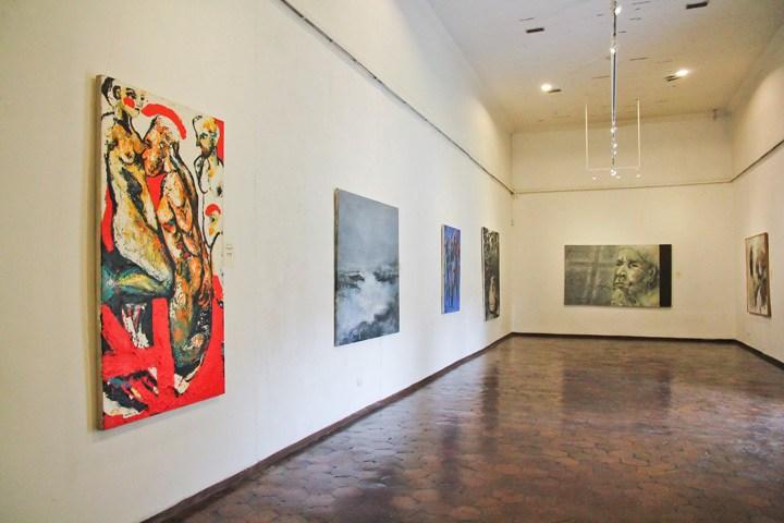 Cuenca Art Museum