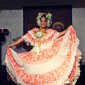A Taste of Panamanian Culture