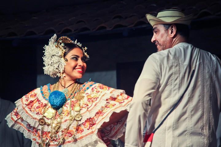 Tinajas Panama City Dinner Theatre