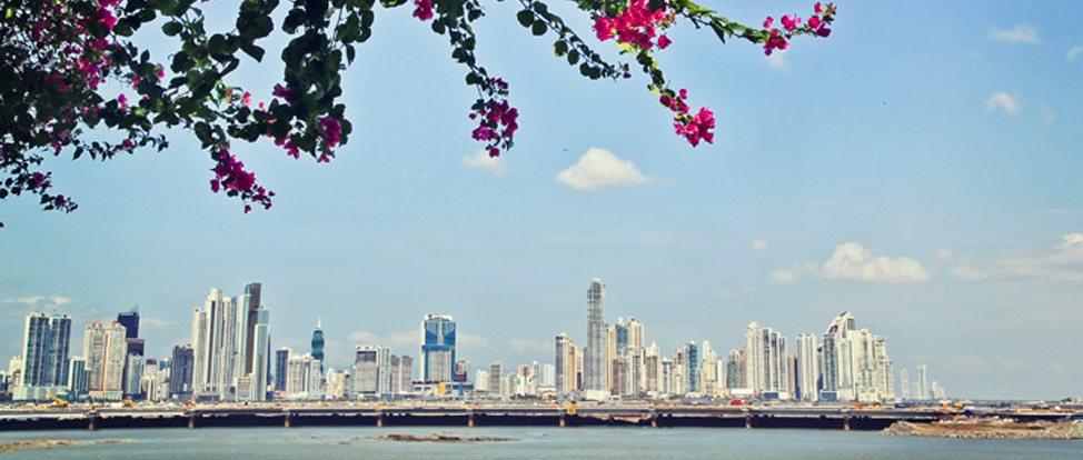 Casco Viejo: Heart and Soul of Panama City thumbnail