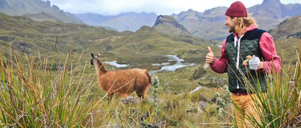Saying Ciao to Ecuador in Cuenca thumbnail