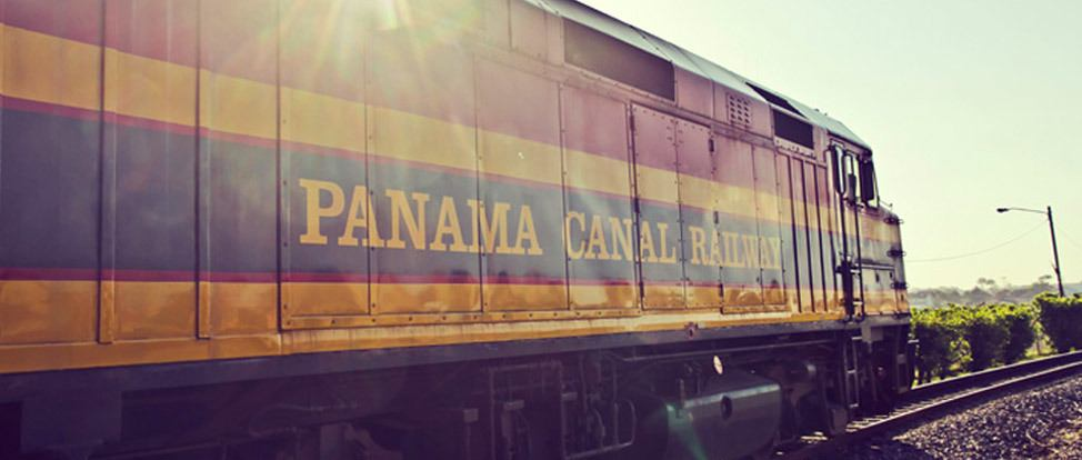 The Top 8 Things to Do In Panama City thumbnail