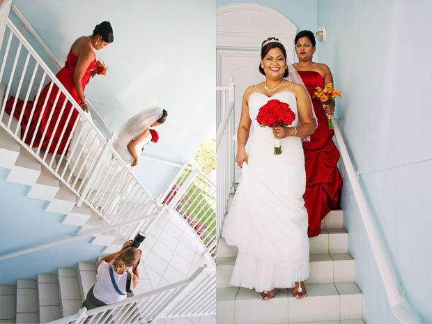 Heather Holt Photography Weddings