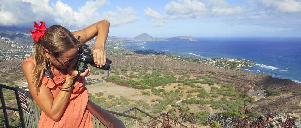 Earning Abroad: Owning a Photography Business in the Cayman Islands thumbnail