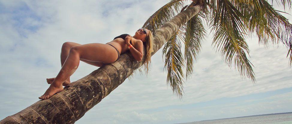 Panama Roundup