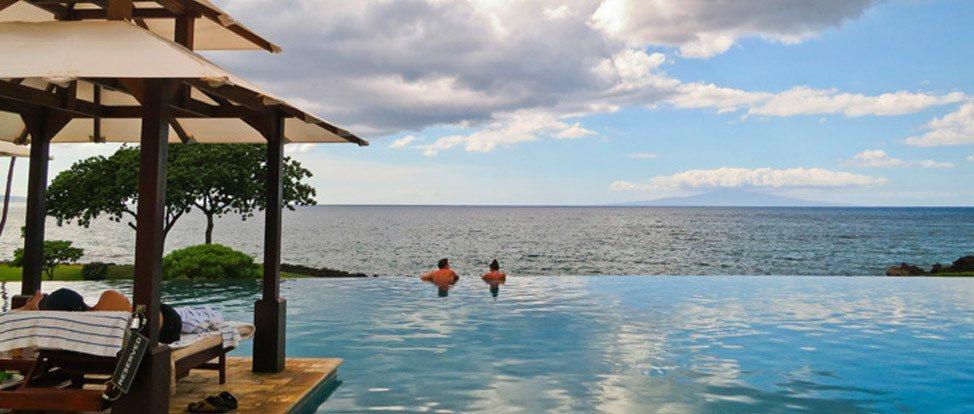 Aloha from Maui… and a Giveaway! thumbnail