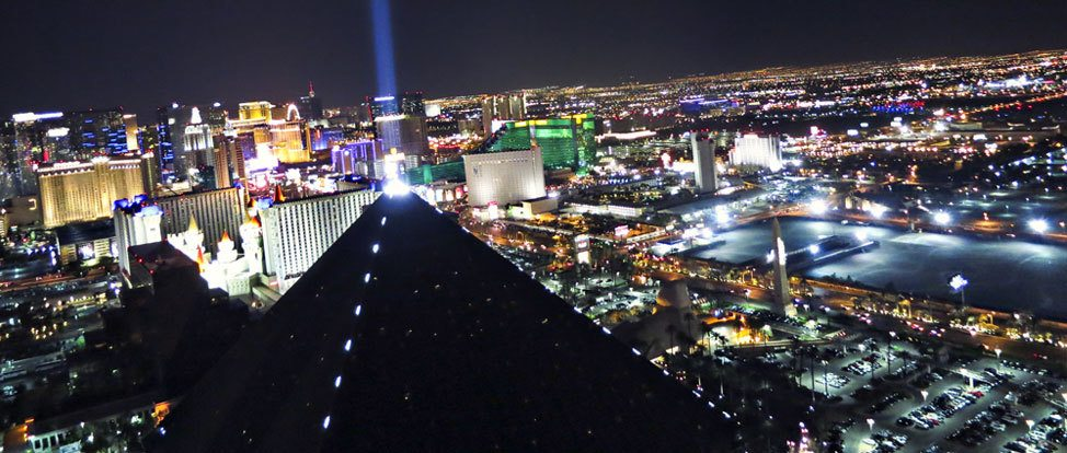 Your Vegas is Showing… thumbnail