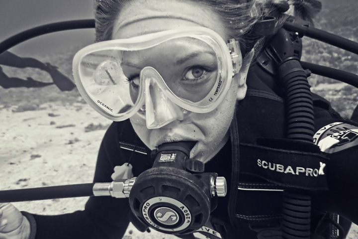 Diving Maui_10