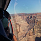 Adventures Off The Strip: Helicoptering Over The Grand Canyon