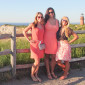 A Girlfriend Getaway to Martha's Vineyard