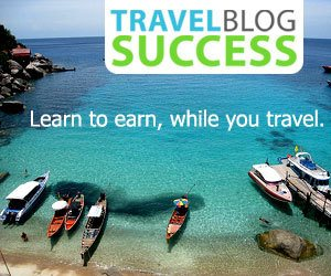 Learn to Earn, While You Travel